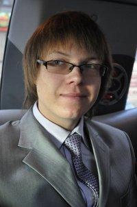 Dimos Kamyshov