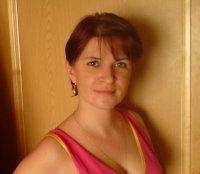 Елена Дмтриева