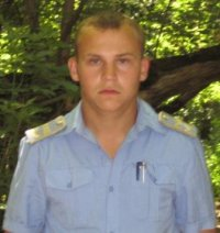 Pavel Осьмухин