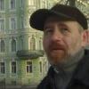 Vladimir Tychkov