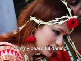 2013 new love songs hits english lyrics 2013 hindi indian latest best music romantic bollywood top