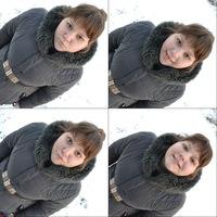 Ксения Остапенко