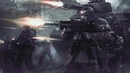 Warhammer 40000 Имперская Гвардия Часть 3