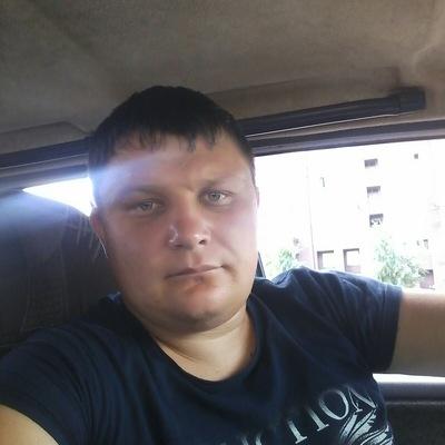 Ильнур Биглов