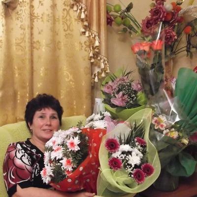 Татьяна Коваль, 4 апреля 1953, Овруч, id179383701
