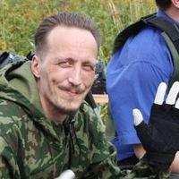 Vadim Groznykh, 24 декабря , Новосибирск, id173440701