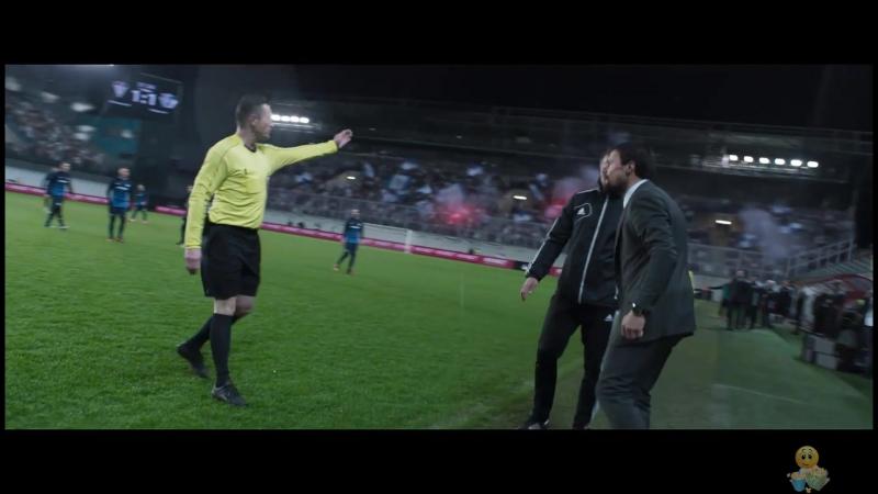 Смотреть фильм премьера Тренер trainer новинки кино 2018 спорт драма онлайн в хорошем качестве HD cvjnhtnm abkmv nhtyth трейлер