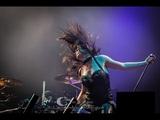 Nightwish - Live in Concert - Live from Wacken - Full Show (DVD ORIGINAL 1080P)