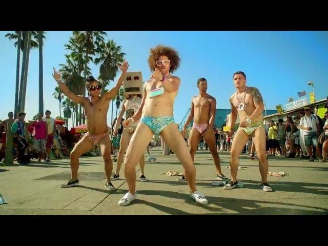 goliy-muzhik-tantsuet
