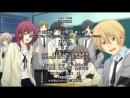 ReLIFE: Kanketsu-hen | Ending (4 episode) / Повторная жизнь: Заключительная глава | Эндинг (4 эпизод)
