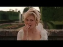 Marie Antoinette and Axel Von Fersen HOT SCENE Kirsten Dunst and Jamie Dornan YouTube 360p Trim