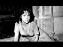 1953 - Хлеб, любовь и фантазия  Pane, amore e fantasia