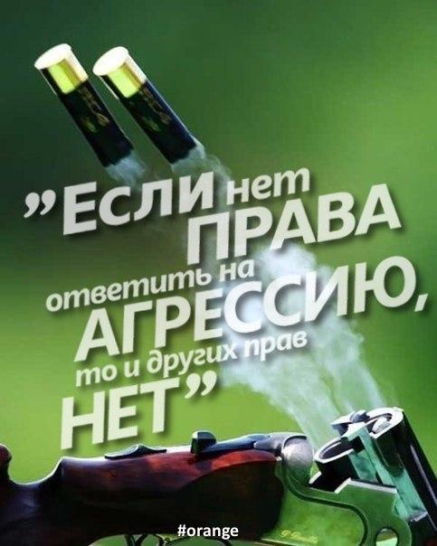 """Блокпост """"Марьинка"""" закрыт из-за обстрелов террористов, - Лысенко - Цензор.НЕТ 8580"""