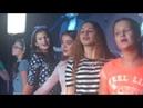 Дарья Громова Вячеслав Логутин Stage One Kids Чудо вокруг Леди Баг и Супер Кот