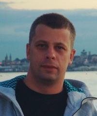 Лев Свиридов