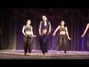 Lovely Indian Dance Group Mayuri Petrozavodsk