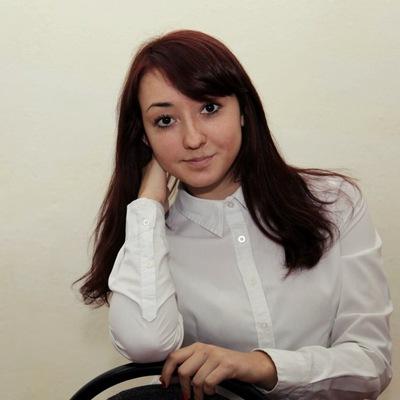 Евгения Павловна, 26 июня , Омск, id65809724
