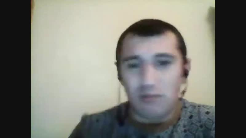 Rejimin Saxta Müxalifəti Qurban Məmmədov və Rejim və Qərbə işləyən Əli Kərimli Ç