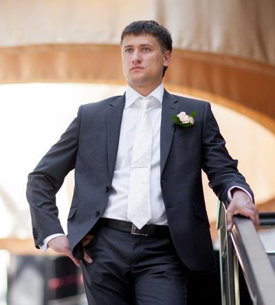 Андрей Андрей, 13 июня , Уфа, id14819917