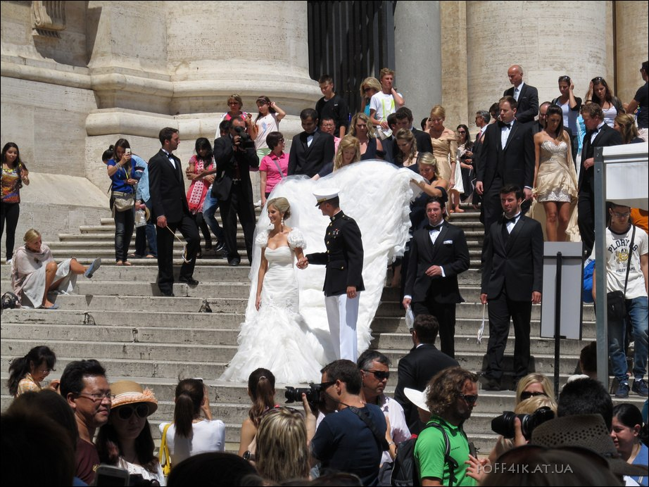 Europe faces Европа лица люди портреты Ватикан