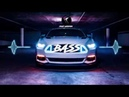 BEST CAR MUSIC MIX 2018 🔥 FOR YOUR CAR/HOME/JBL BOOMBOX SUBWOOFERS
