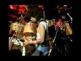Wishbone Ash - No More Lonely Nights (The Marquee 25th Anniversary-1983)