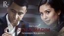 Nodirbek Xolboyev - Sevolmadim (treyler) | Нодирбек Холбоев - Севолмадим (трейлер)
