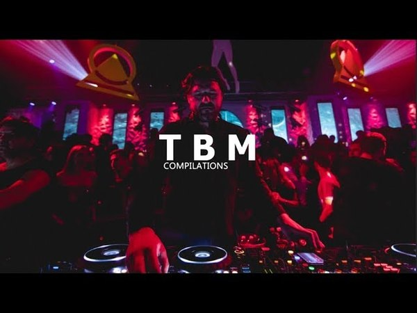 Solomun Boiler Room DJ Set 2018 | The King