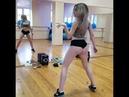 Booty Dance / Twerk Dance / Furkan Soysal - Babylon