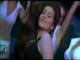 Chug De Punjabi Balle Balle - Teesri Aankh - Jazzy B & Ameesha Patel - Full Song
