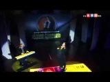 Мариам & Армен Мерабовы - Georgia On My Mind - Mariam & Armen Merabov
