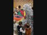 Live Детский сад и ЦРР