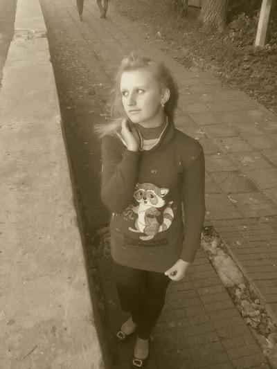 Маша Кицан, 12 января 1997, Хмельницкий, id226923119