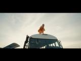 BALLER V $ X V PRiNCE - По любой OST ЮГарная поездка H-TOWN FILMS