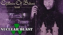 Children of Bodom - Say Never Look Back (Official Track By Track 9)