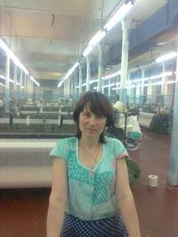 Татьяна Горшкова, 17 ноября , Кодинск, id205226127