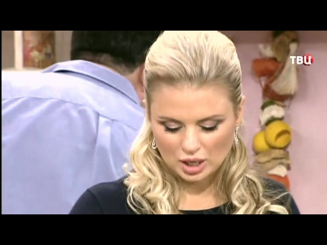 Барышня и кулинар Джентльменский набор
