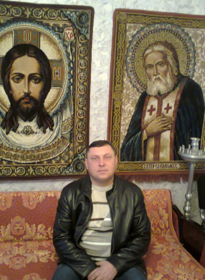 Сергей Жавко, 10 марта , Днепропетровск, id204045095