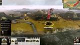 Школа Total War Shogun 2. Часть 1.Здания и технологии.