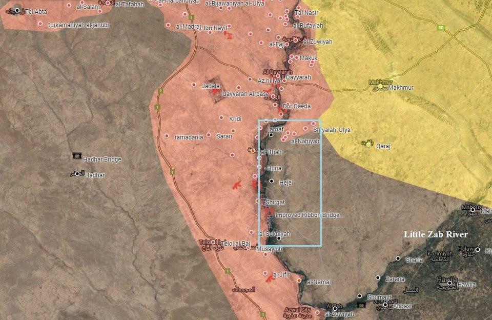 [BIZTPOL] Szíria és Irak - 2. - Page 6 DAT42IyOFgE