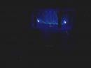 Dimitri Vegas & Like Mike - Reverse (Bringing The Madness 2014 Intro)