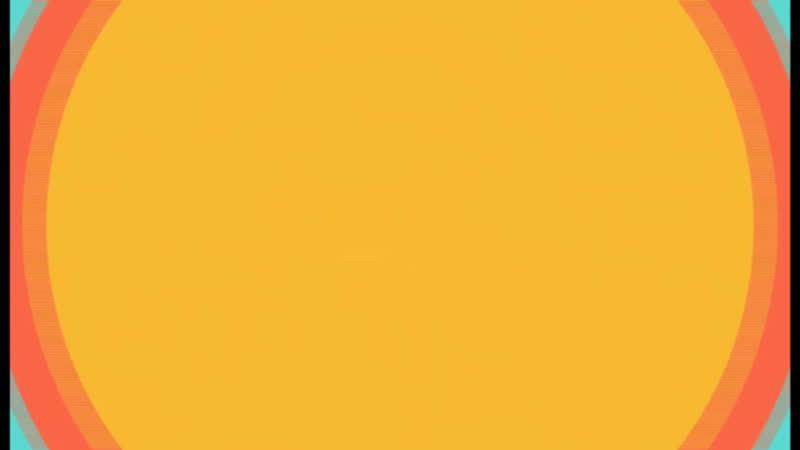 ОБНОВА В FORTNITE / ТУРЕЛЬ - ИМБА?! / НОВЫЙ РЕЖИМ / УЧИМСЯ ИГРАТЬ ➤ КЕФИРИМ В FORTNITE