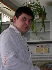 Александр Асяев, 15 июня 1984, Москва, id1074650