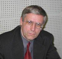 Игорь Соломин