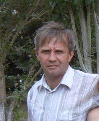 Анатолий Григорьев, Костанай