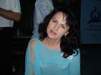 Анастасия Спрутина, 16 апреля 1983, Нижний Новгород, id738357