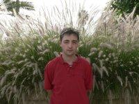 Sergey Evin, Ашкелон