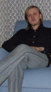 Андрей Геленберг, Dortmund