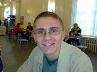Артем Буньков