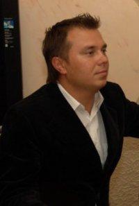 Антон Шабанов